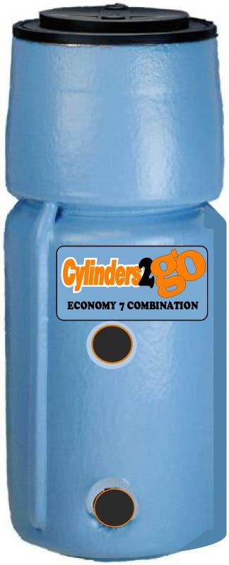 economy-7-combination